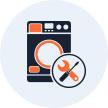 Appliance Repair Altadena, Samsung Fridge Repair Contact Number