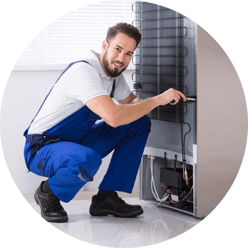 Sub Zero Fridge Appliance Repair, Fridge Appliance Repair Altadena, Dryer Quit Heating Altadena,