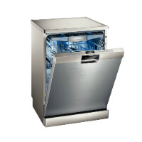 Sub Zero Refrigerator Repair, Sub Zero Washer Repair