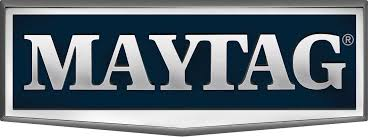 Maytag Refrigerator Repair, Amana Fridge Repair