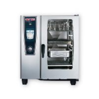 Samsung Refrigerator Repair, Samsung Fridge Repair