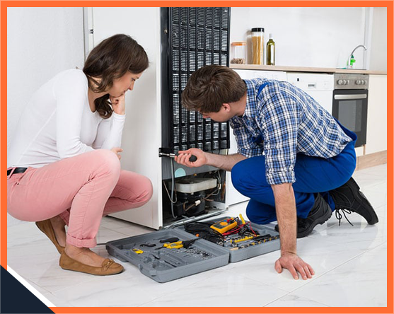 Samsung Oven And Stove Repair, Samsung Gas Oven Repair Near Me