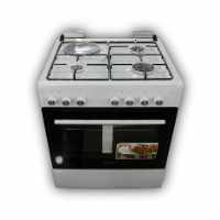 Amana Stove Repair, Amana Washing Machine Repair