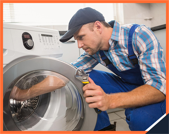 Thermador Washer Repair, Thermador Dryer Repair